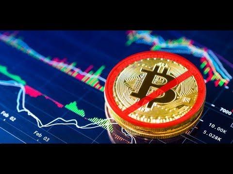 us bitcoin ban