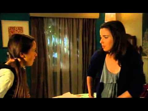 Brennan's Best Bits - Escape from Ramsay Street