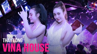 Nhạc Trẻ Remix 2021 Hay Nhất Hiện Nay, NONSTOP 2021 Bass Cực Mạnh,Việt Mix Dj Nonstop 2021 Vinahouse