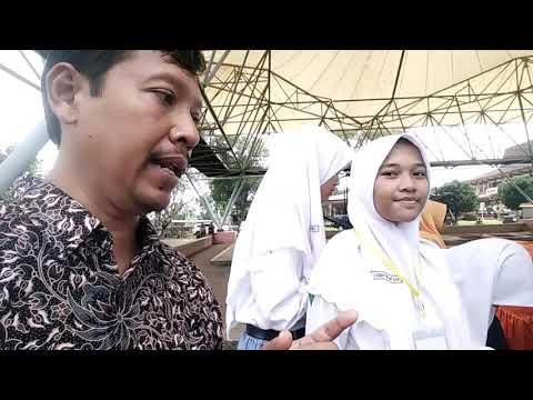 Lomba Mading Sma Smk Tk Nasional Hardiknas 2019