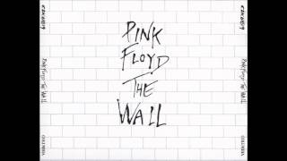 Pink Floyd - 1979 - The Wall - 10 - One Of My Turns