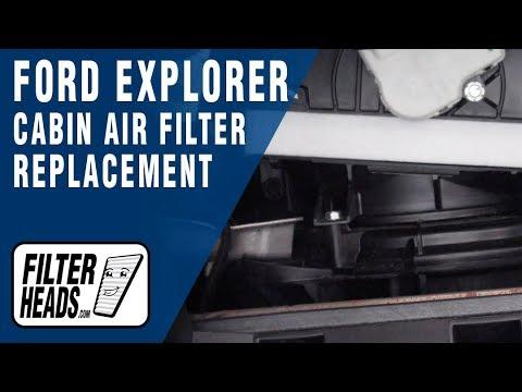 NEW AC EVAPORATOR FORD EXPLORER 2011-2016  TAURUS FLEX