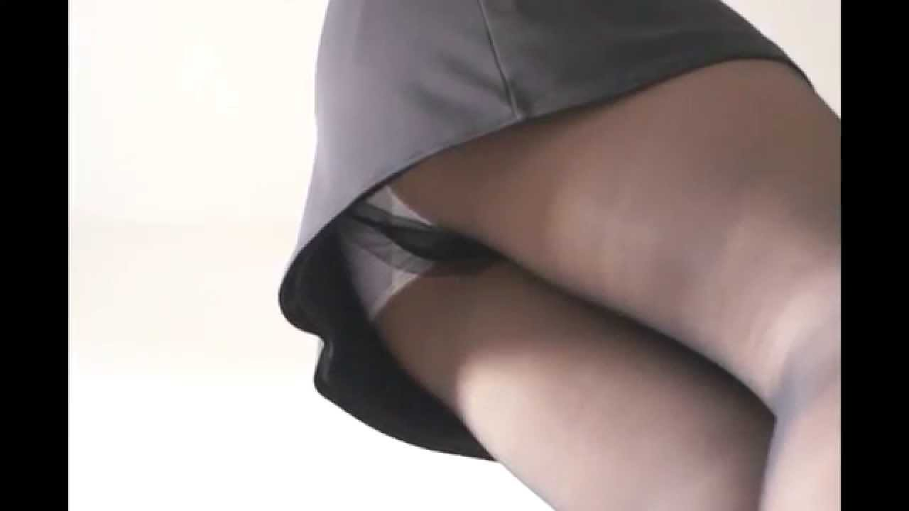Youtube Upskirt Panties 58