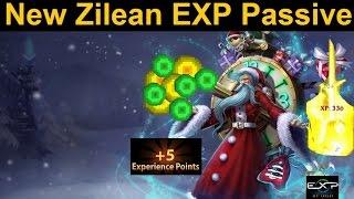 Zilean