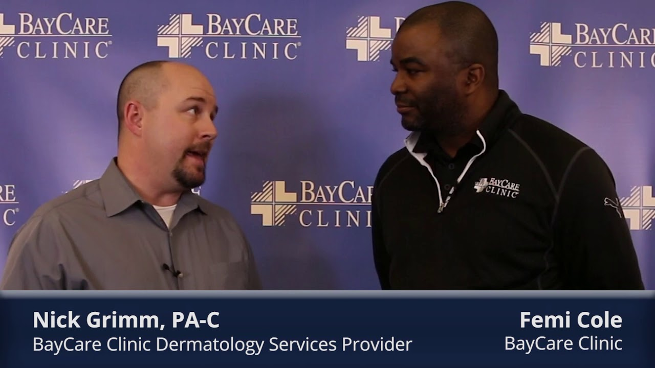Dermatology Services   Plastic Surgery & Skin Specialists