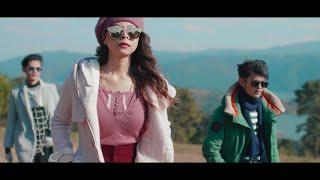 KA RUKOM | Khasi song | Genevieve Nongrum and George Shadap | with English Subtitles [CC]