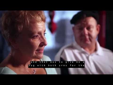 Helping People | United Way of Greater St. Louis 2016 (with Closed Captions)