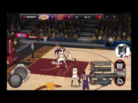 Ricky Rubio+ Dlo1 Minnesota/Lakers Appreciation Stream