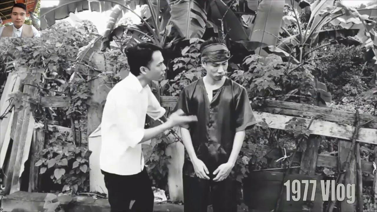 1977 vlog Lao Hạc Bầy Cách Mua Iphone 11