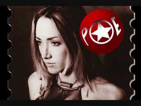 Poe - Control (Apocalypse Remix) mp3