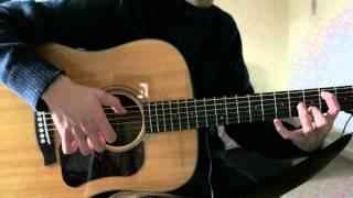 Video Andra and the BackBone - Sempurna (Guitar Cover by arf193) download MP3, 3GP, MP4, WEBM, AVI, FLV Agustus 2018