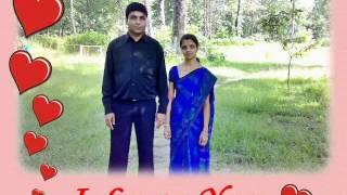 Main Chahta Ta Hoon Tujhe Dil O Jaan Ki Tarha