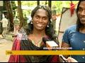 7 transgender students took admission at  MG university under Transgender quota