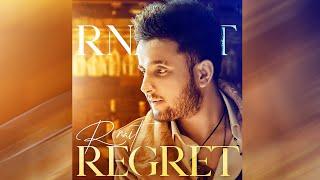 R Nait Ft. Tanishq Kaur : Regret   Latest Punjabi Duet Song 2020   Dainik Savera