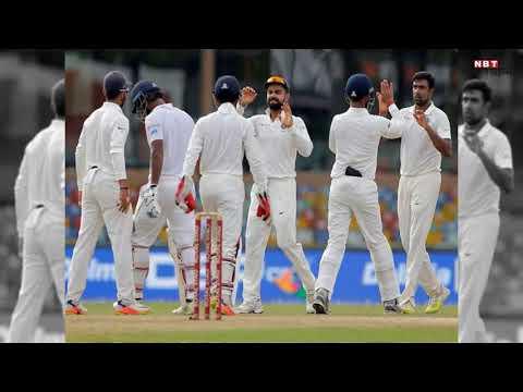 https://navbharattimes.indiatimes.com/sports/cricket/cricket-news/bcci-do-not-have-any-kind-of-...