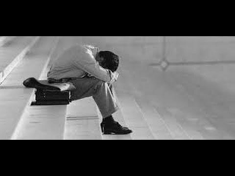 Está fraco ( a ), sem esperanças? ?? Levanta, põe te em pé Deus vai falar contigo