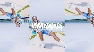 (FREE) Bad Bunny x Drake Type Beat - Ella | Spanish Afrobeat Type Beat