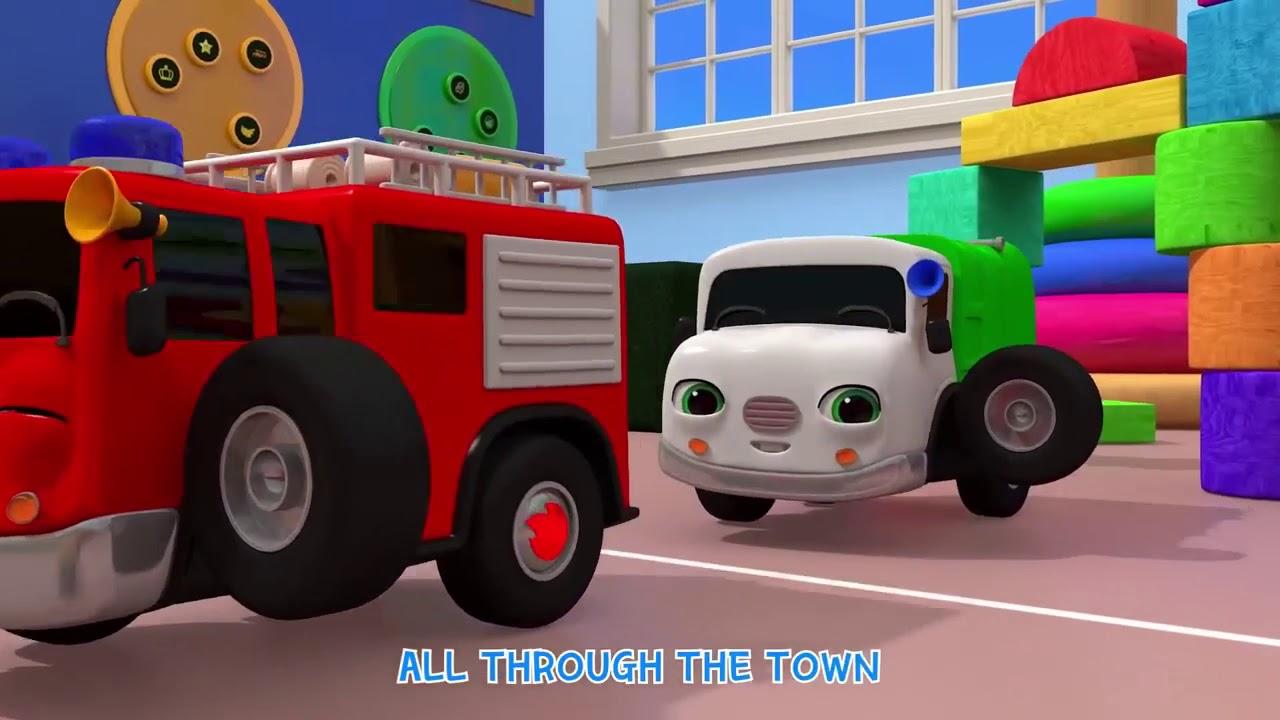 Download ABC Phonics Song For Children song + Nursery Rhymes & Kids Songs - ToyMonster #Nursery Rhymes