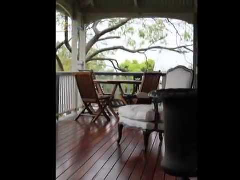 Beautiful, Classic Homes by Charcoal Interiors.  Luxury Renovations. Custom Made Furniture Brisbane