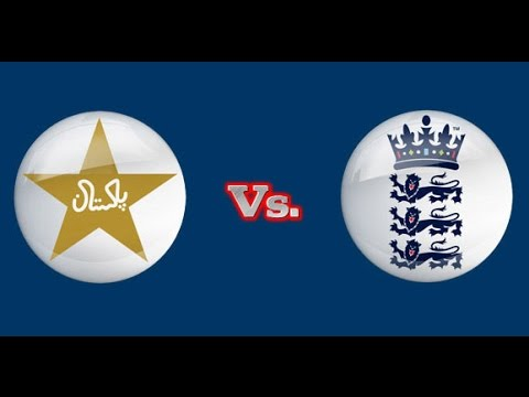 Pak Vs England ODI Series 2016 | Pak Vs England | Neo Special