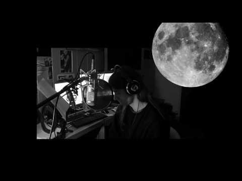 Nik - Vogel der Nacht (Stephan Remmler cover) try2