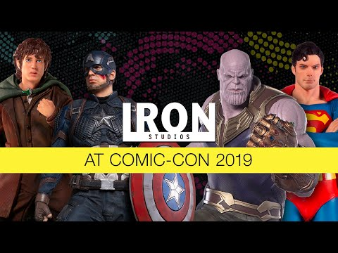 sdcc-2019---iron-studios-at-the-sideshow-booth