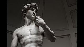 Biblical Figures Episode 1 King David Part 1