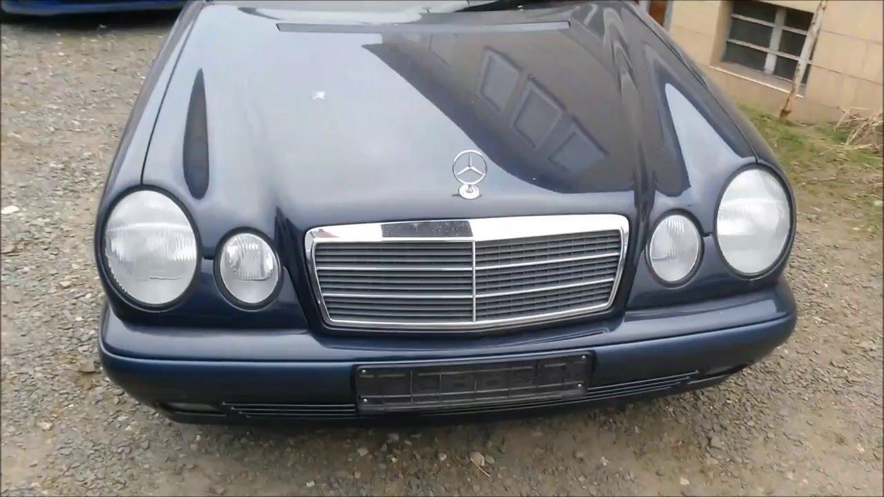 Как я купил авто в Германии (BMW E36) | VLOG За жизнь в Германии .