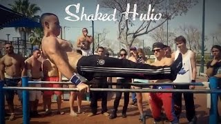 Old The Best Forever(Shaked Hulio  )