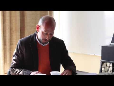 Congreso ALAS-Chile 2013 - GT 12 Sociología de la Religión II