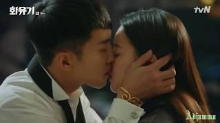 видео Корейская одиссея (2017) смотреть онлайн бесплатно в хорошем качестве