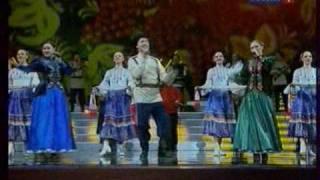 видео Государственный ансамбль танца