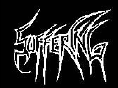 Suffering gig diary - Part 15