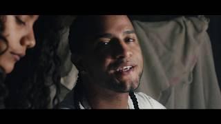 Karma - Mozart La Para (Video Oficial)