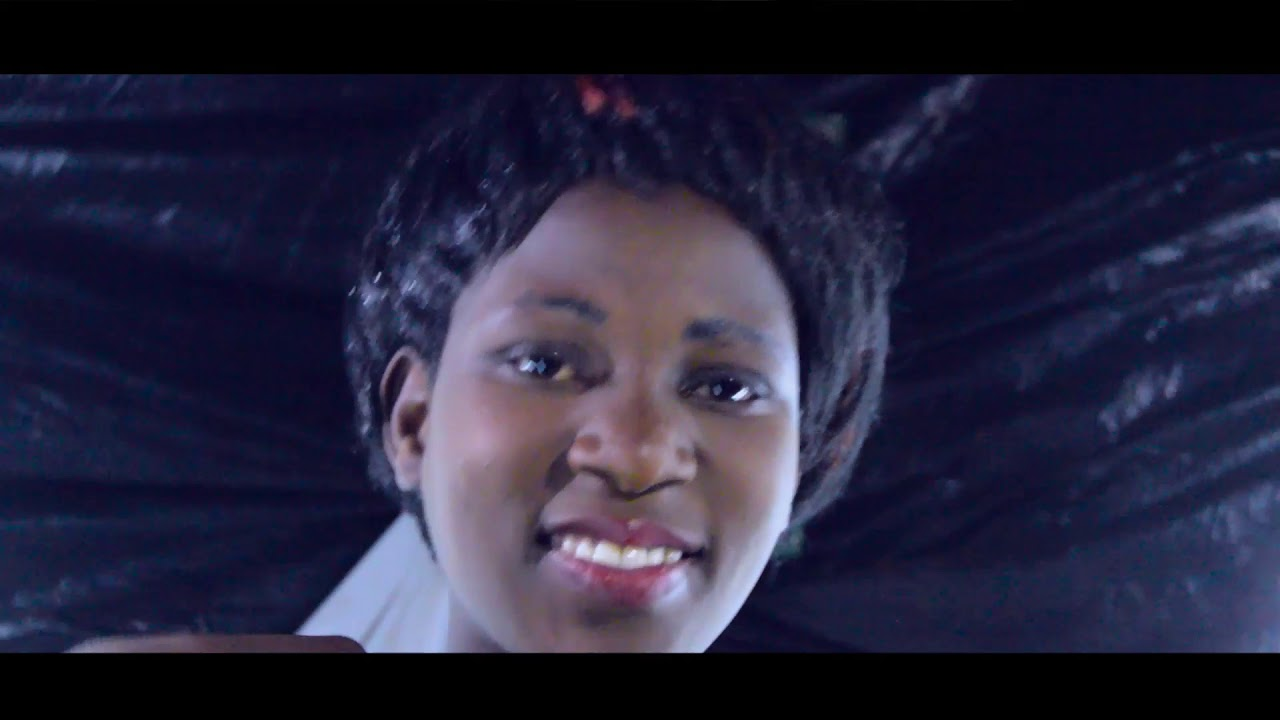 Download Alina_Giboh Pearson _Usazandisiye (Official Video) Dir by Mabby
