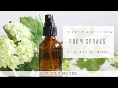 diy-essential-oil-room-sprays-for-spring