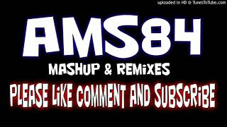 DJ Lollow - Bergnaar Gqom Main Mix (Original)