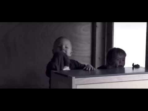 Artisanat : jouets en bois, quand la tradition reprend viede YouTube · Durée:  4 minutes 56 secondes