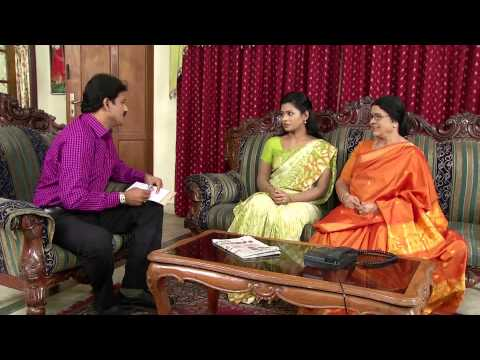 Kalyana Parisu Episode 273 03/01/2015  Kalyana Parisu is the story of three close friends in college life. How their lives change and their efforts to overcome problems that affect their friendship forms the rest of the plot.   Cast: Isvar, BR Neha, Venkat, Ravi Varma, CID Sakunthala, M Amulya  Director: AP Rajenthiran