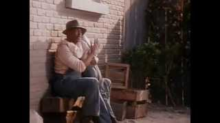 High Lonesome AKA A Father For Charlie (1995) starring Joseph Mazzello (Clip) - 02