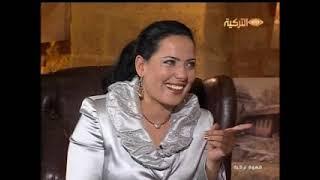 برنامج قهوة تركية مع المؤرخ الاستاذ الدكتور عبدالواحد ذنون طه