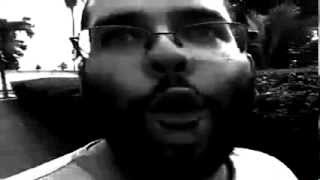 Repeat youtube video Chico of a Down - Chupá uns Suey!