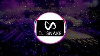 Gambar cover DJ SNAKE - BIRTHDAY SONG (VIP REMIX)