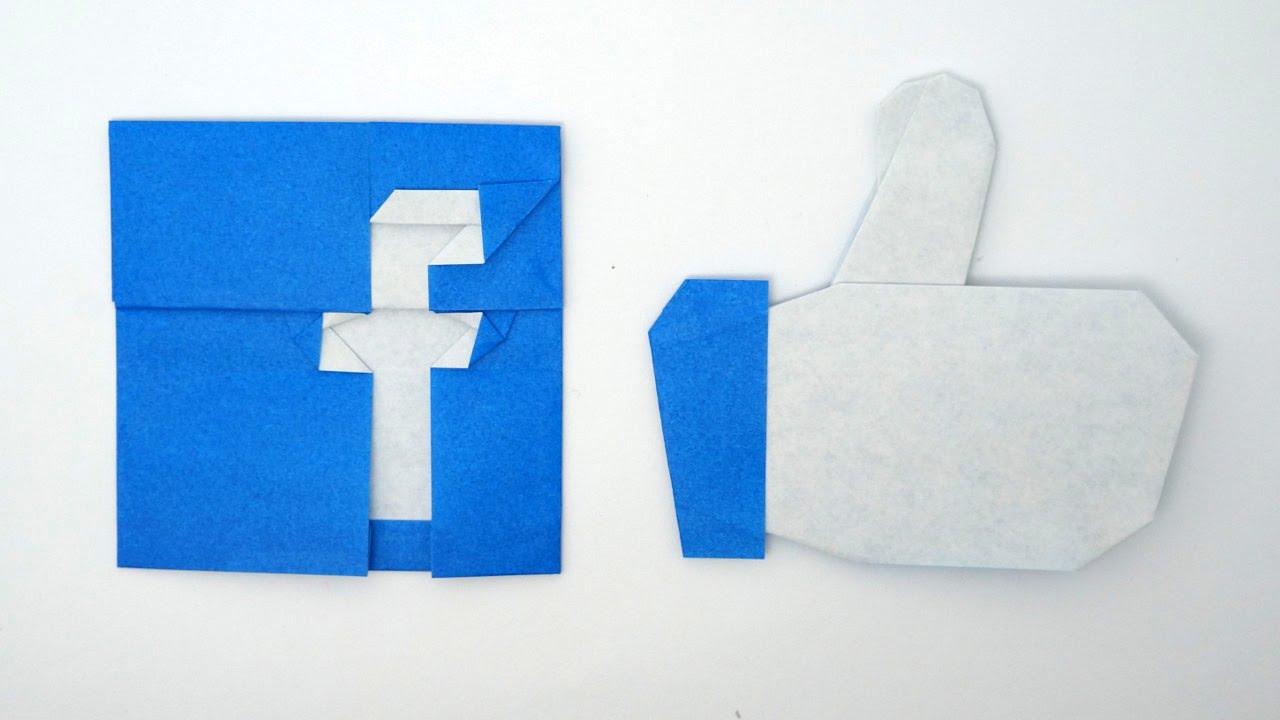 Risiko Bahaya Menggunakan Facebook Auto Likes