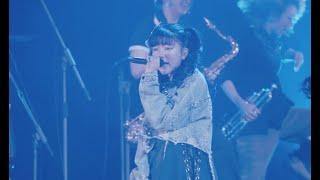 ばってん少女隊「乙女ノ手札」(12.28川崎大会~Beginning Destruction Moratorium~@カルッツかわさき)