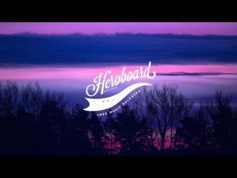 [Chillstep] Phaura - Laporus