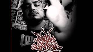 Zapato Sucia Escena - Chile Lindo - Single fuck Days