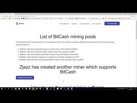 Free Bitcoin Mining With Cloud Miner Earn Free Btc Fast