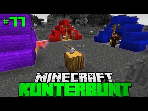in-den-erinnerungen?!---minecraft-kunterbunt-#77-[deutsch/hd]