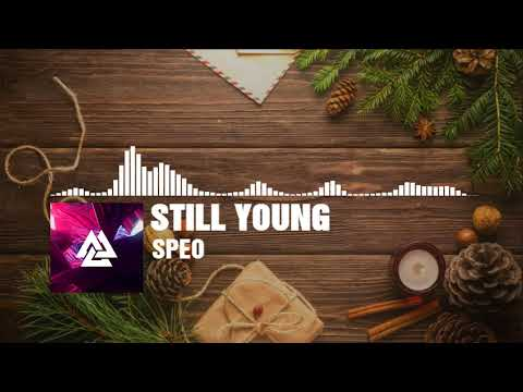 Speo - Still Young [Trap World]